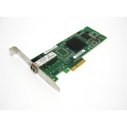 IBM 39R6526 - Single Port 4Gbs Fibre Channel PCIe HBA Card