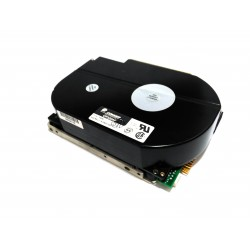 """CONNER CP3204F - Hard Disk Drive 212Mb 3.5"""""""