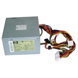 Alimentatore HP-D2567F3P 250W