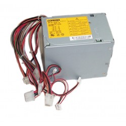 HP 277910-001 - Alimentatore Power Supply 220W D310 PFC