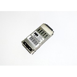 Cisco WS-G5484 - 1000BaseSX GBIC 850nm