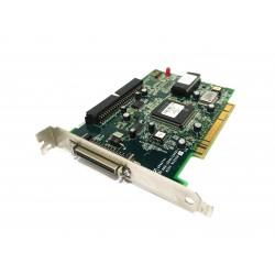 ADAPTEC AHA-2940/2940U - SCSI Controller Card ASSY 916506-01
