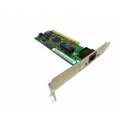 INTEL 8460B 10/100PCI - Network Card