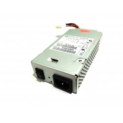 ASTEC AA20270 - Power Supply 47W 240-1.5A