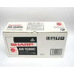 SHARP Toner Nero Originale AR-150DC