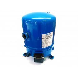 DANFOSS MTZ80HP4AVE - Compressore di Refrigerazione 380-400V 18A