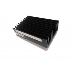 Dissipatore di Raffreddamento in Alluminio per Mini Maestro Servo Dirve 90x58x26mm