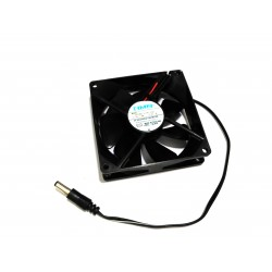 NMB 3610ML-04W-B50 - Ventilatore Assiale 92x25mm 12VDC 0.43A