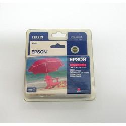 EPSON T0453 Cartuccia Originale Magenta 8ml Scaduta