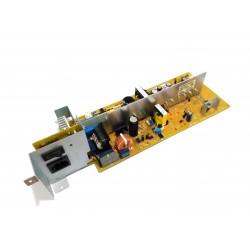 MITSUMI FH3-2677 - Alimentatore PCB 220V per Canon IR1600