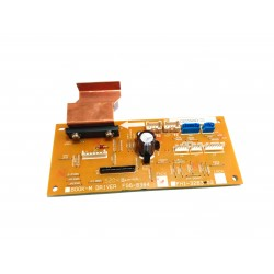 CANON FG6-8384 - Read Motor PCB Assembly for Canon IR1600