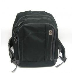 HP Zaino Porta Notebook