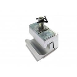 FESTO SMBU-2B - Kit di Montaggio Sensori