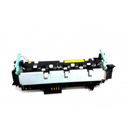 SAMSUNG JC96-04717A - Fuser Unit for Samsung 220V ML-2851ND