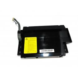 SAMSUNG JC96-04733A - Laser Scanner Unit for Samsung ML-2851ND