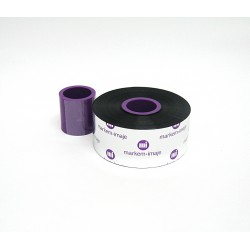 Ribbon TTR CERA 3810BK/Nero Ink IN 35mmx600mt MARKEM IMAJE