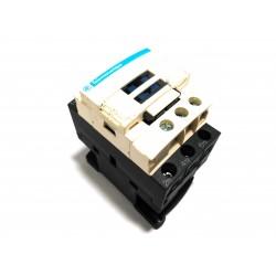 TELEMECANIQUE LC1D18 - Contattore Magnetico 32A 690V