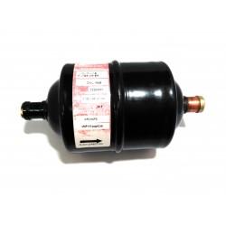 """Filtro Essiccatore Danfoss - DML164S saldatura 12 mm 1/2"""""""