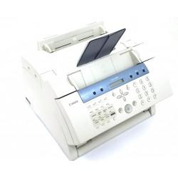 CANON FAX-L220 - Fax a Trasferimento Termico con Segreteria Telefonica