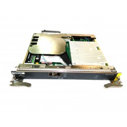 CISCO 15530-ITU2-0120 - ITU Card Ch1 10Gbps