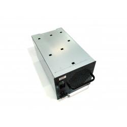 CISCO DS-CAC-2500W - Power Supply 2500W 16A