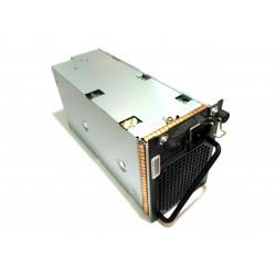 CISCO 15530 - PWR-AC Power Supply 3.5A 240V