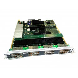 CISCO DS-X9032 - Fibre Channel Switching Module 1/2-Gbps 32-Port