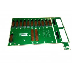 CISCO 73-6573-03 - ONS-15530 Backplane
