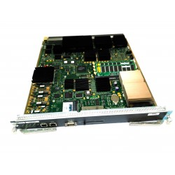 CISCO DS-X9530-SF1-K9 - Series Supervisor-1 Module 1GB RAM 256MB CF