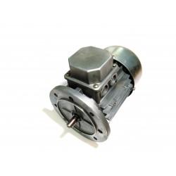 Motore Elettrico Trifase 220/380V 0.75kW