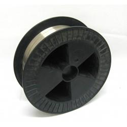 FILINOX 316Lsi - Filo per Saldatura INOX 0.8mm - 8 Kg 2.000m