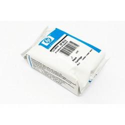 HP - Cartuccia d'inchiostro OfficeJet 901 XL nero