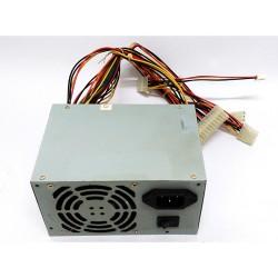 ATX - Alimentatore 400W Modello LPE2