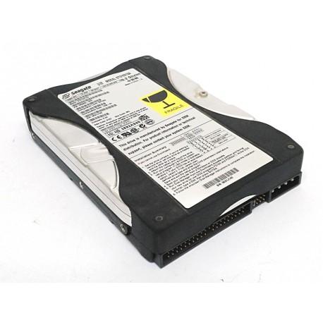 """SEAGATE - Hard Disk 10GB IDE 3.5"""""""