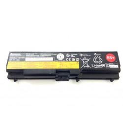 Lenovo T410 2537 - Batteria Originale usata in buone condizioni - 10.8V 5.2Ah - 42T4791