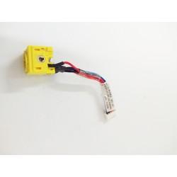 Lenovo T410 2537 - Connettore Alimentazione Power Jack - 45M2893