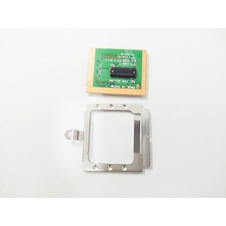 Lenovo 42W8177 - Fingerprint Reader Board - ThinkPad T410