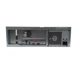 PC IBM MT-M 8135-CTO- Intel Pentium 4 3.0Ghz Senza Frontalino Anteriore