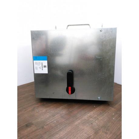 Pogliano PPef - Blindocompatto 400A - 224543Z0LAC