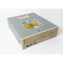 BTC - Lettore CD interno - BCD-F562B