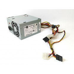 ACBEL - Alimentatore 20-pin PC9045-ZA1G - 310W