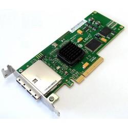 HP 489103-001 - SAS3801E-HP Host Controller for External SAS