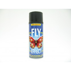 Bomboletta Fly Effect 960 Rame 400ml
