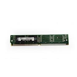 SM7CSC4M322001 - Cisco 2600XM - Memory 16Mb 80Pin 3.3V SIMM