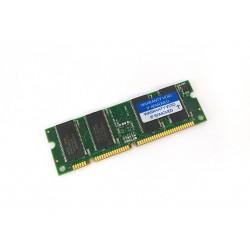 MB100-SD-0057 - Cisco 2600XM - Memory 128Mb 100Pin 3.3V SIMM