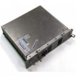Tenovis - Alimentatore PSU PSL 55 Cod. 49.9902.4943