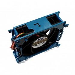 HP 511774-001 - 92mm Fan ProLiant G6 Server 508110-001