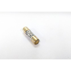 APELFUS - 10Pz Fusibili Cilindrici10.3x38 2A gG S/I