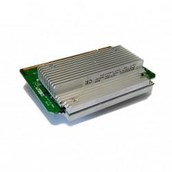 HP 407748-001 - Processor Power Board Voltage Regulator 399854-001
