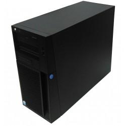 Server IBM xSeries 206m MT-M 8485-2AY-Pentium 4